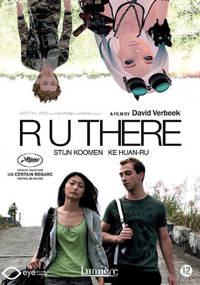 R u there (DVD)