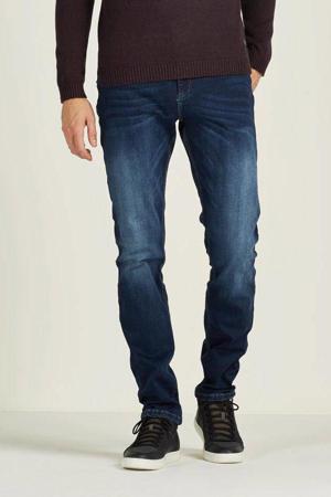 regular fit jeans Lance hyperstretch