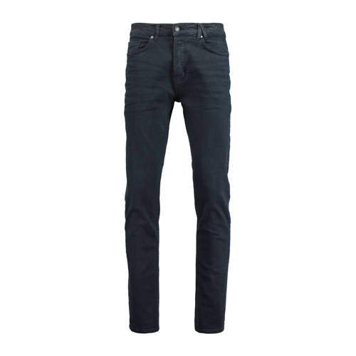 Pearce straight fit jeans