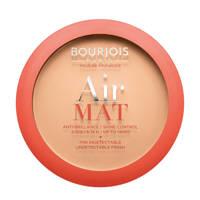 Bourjois Air Mat Powder - Apricot Beige