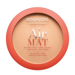 Air Mat Powder - Apricot Beige