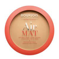 Bourjois Air Mat Powder - Light Bronze