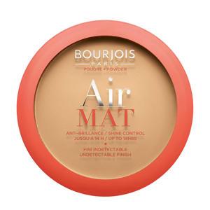 Air Mat Powder - Light Bronze