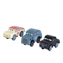 Disney Cars  Thomasville 3-pak