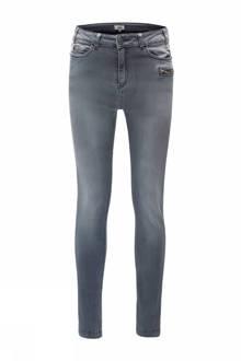 Ohio skinny jeans
