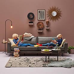 foto voor <strong>tot 20% korting</strong><br />op alle soorten meubels
