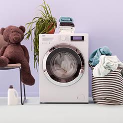foto voor <strong>tot 20% korting</strong><br />op huishouden