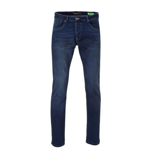 Cars slim fit jeans Bari dark used