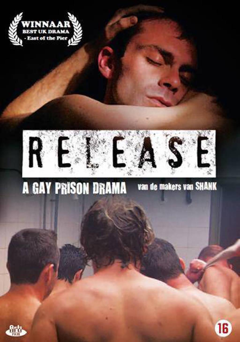 Release (DVD)