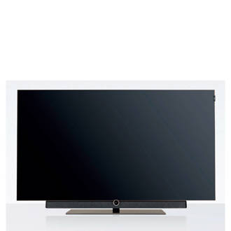 Bild 4.55 OLED tv