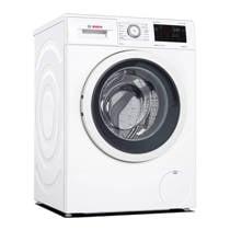 Bosch  WAT28542NL wasmachine