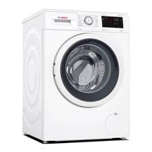 WAT28542NL wasmachine