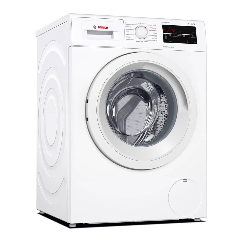 Bosch WAT28421NL wasmachine