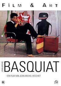 Jean-Michel Basquiat (DVD)
