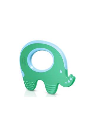 SCF199/00 Bijtring olifant