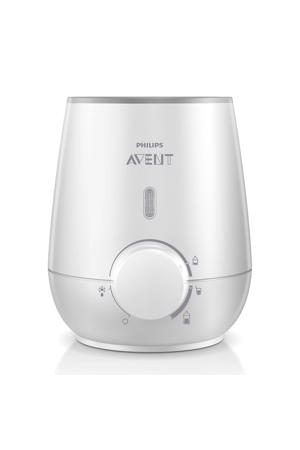 SCF355/00 Snelle flessenwarmer