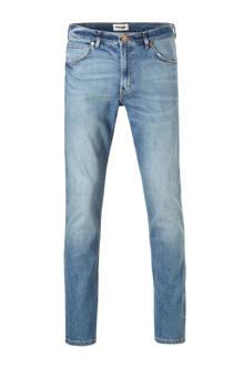 Greensboro regular fit jeans