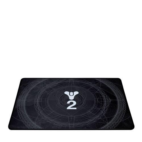 Razer Goliathus Speed Medium Destiny 2 Edition muismat kopen