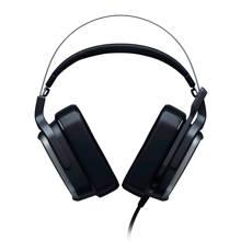 Tiamat 7.1 Chroma V2 gaming headset