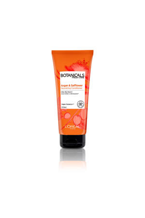 Rich Infusion Conditioning Balm - 200ml