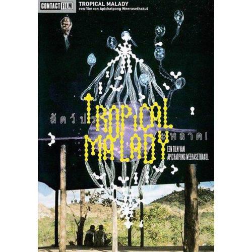 Tropical malady (DVD) kopen