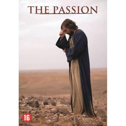 Passion (DVD) kopen