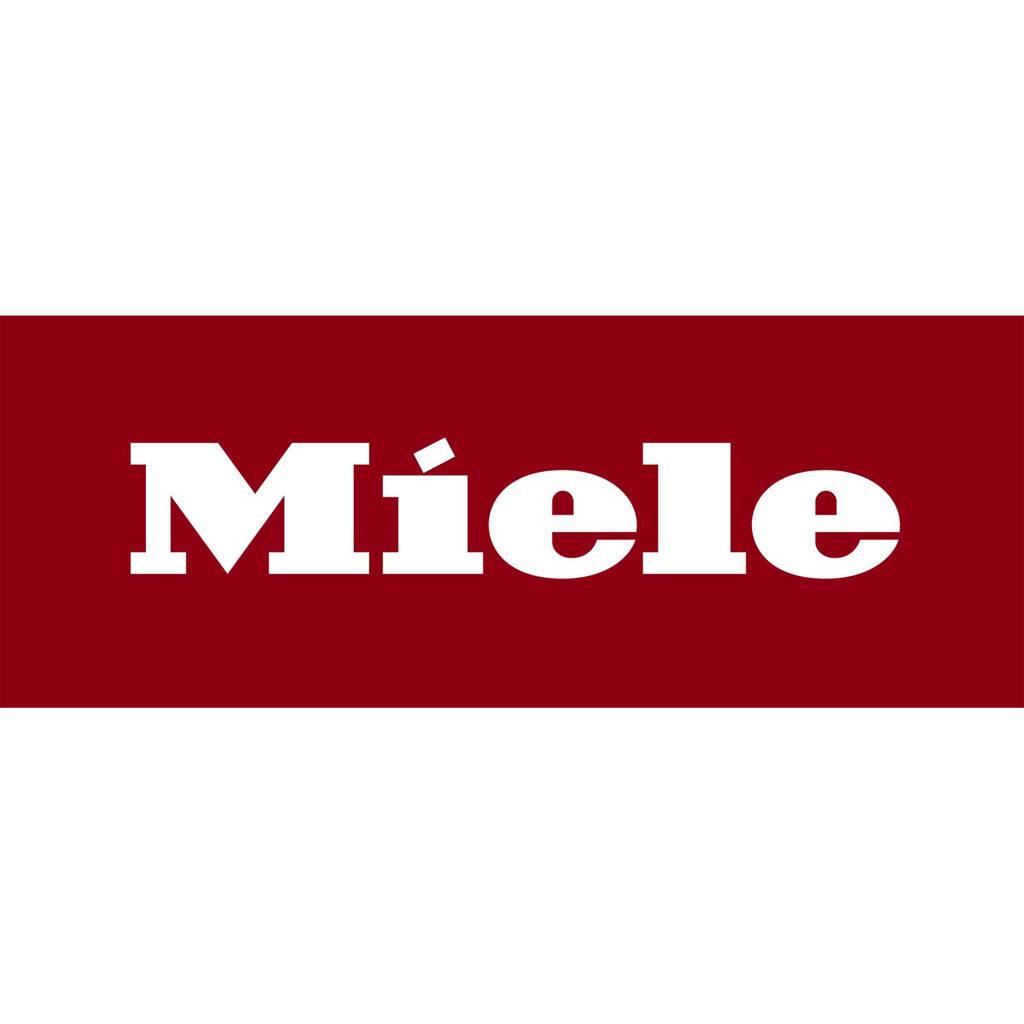Ongebruikt Miele Swing H1 steelstofzuiger | wehkamp MJ-25