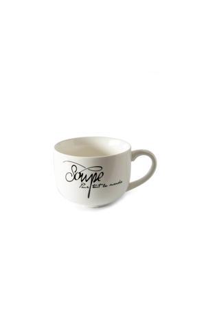 soepkom Soupe Pour Tout Le Monde (Ø8 cm)