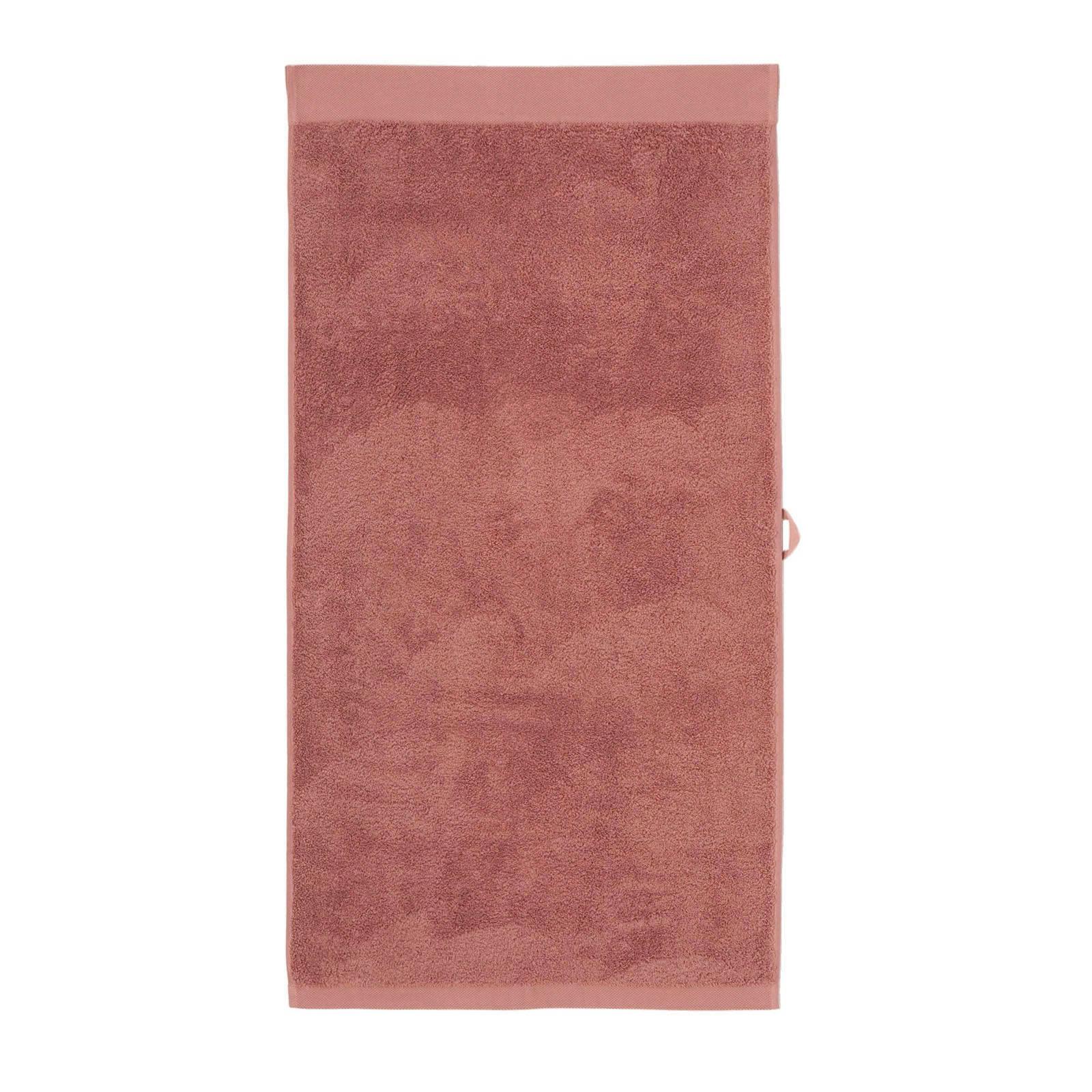 whkmp's own handdoek hotelkwaliteit