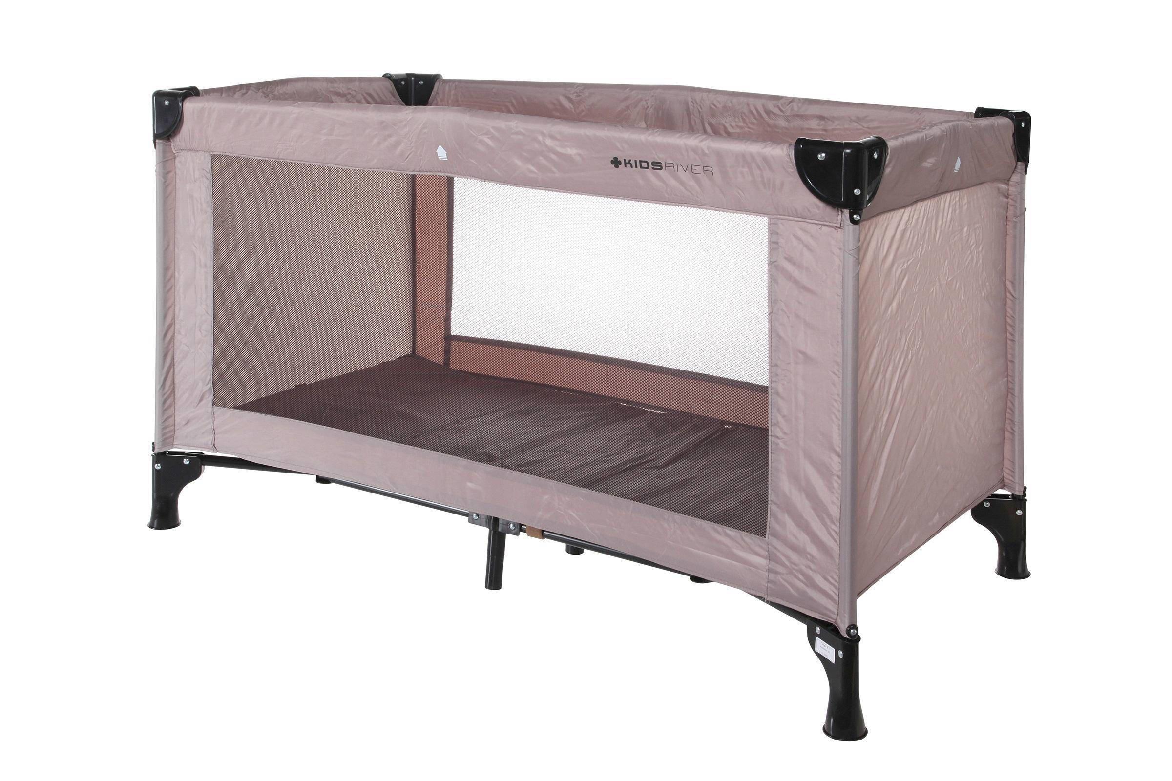Matras Campingbedje Ikea : Ikea campingbedje picswe