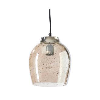 Verwonderlijk Riviera Maison verlichting bij wehkamp - Gratis bezorging vanaf 20.- NX-38