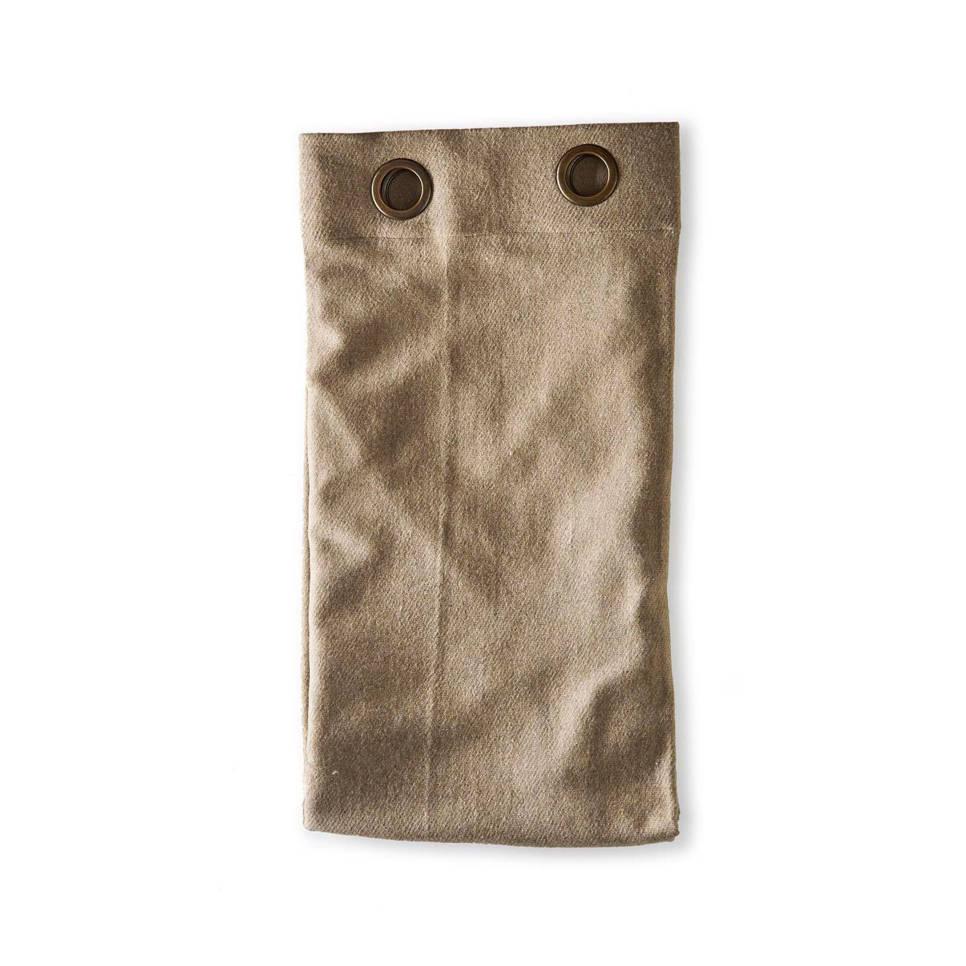 shop kant en klare gordijnen in grijs online op stylight 9 items 3 merken voorjaarstrends 2018 moderne klassieke stijlen hoge kwaliteit sale vanaf 1399