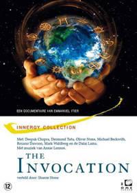 Invocation (DVD)