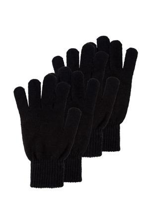 handschoenen (set van 2 paar)