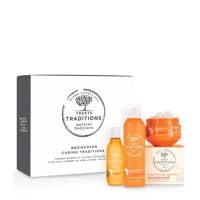 Treets Luxury Gift Set Nourishing Spirits