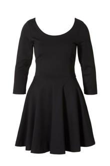 Dorian jurk