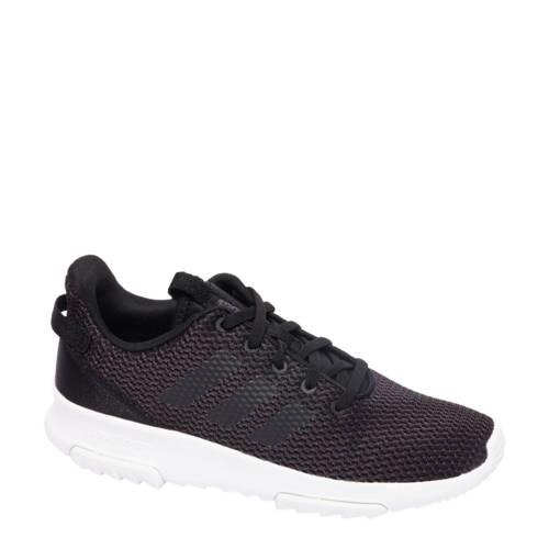 CF Racer TR K sneakers