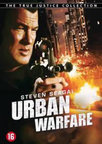Urban warfare (DVD)