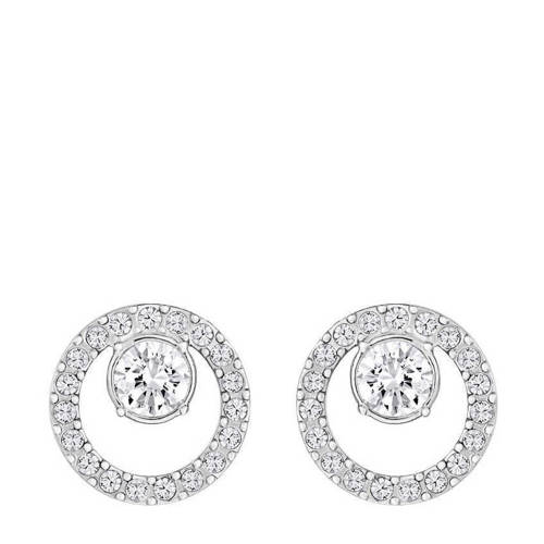 Swarovski oorstekers - 5201707 kopen