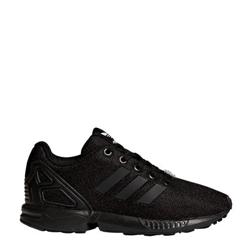adidas Originals ZX Flux C sneakers