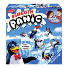 Pinguin Panic kinderspel