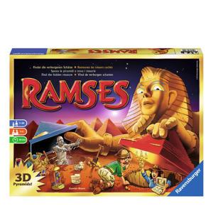 Ramses bordspel