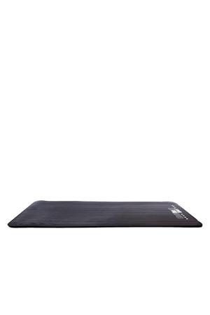 NBR fitness mat