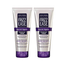 John Frieda Frizz Ease Secret Agent touch-up creme (2-pack)