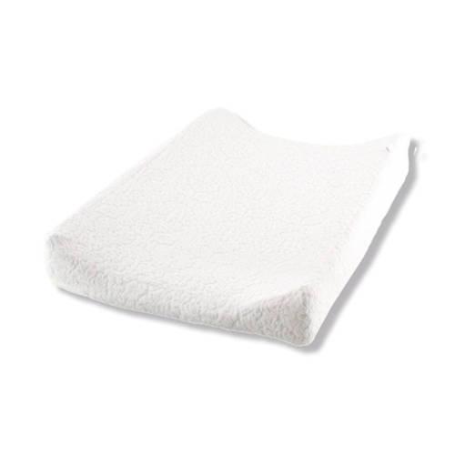 BamBam aankleedkussenhoes Wit
