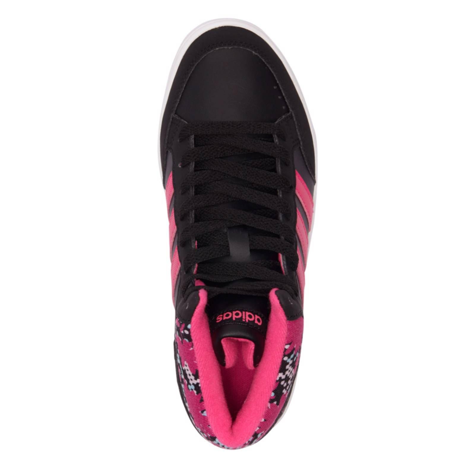adidas schoenen wehkamp