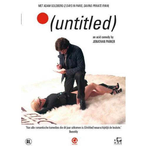 (Untitled) (DVD)