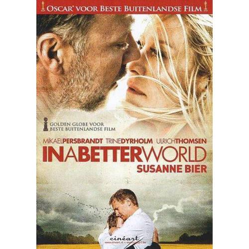 In a better world (DVD)