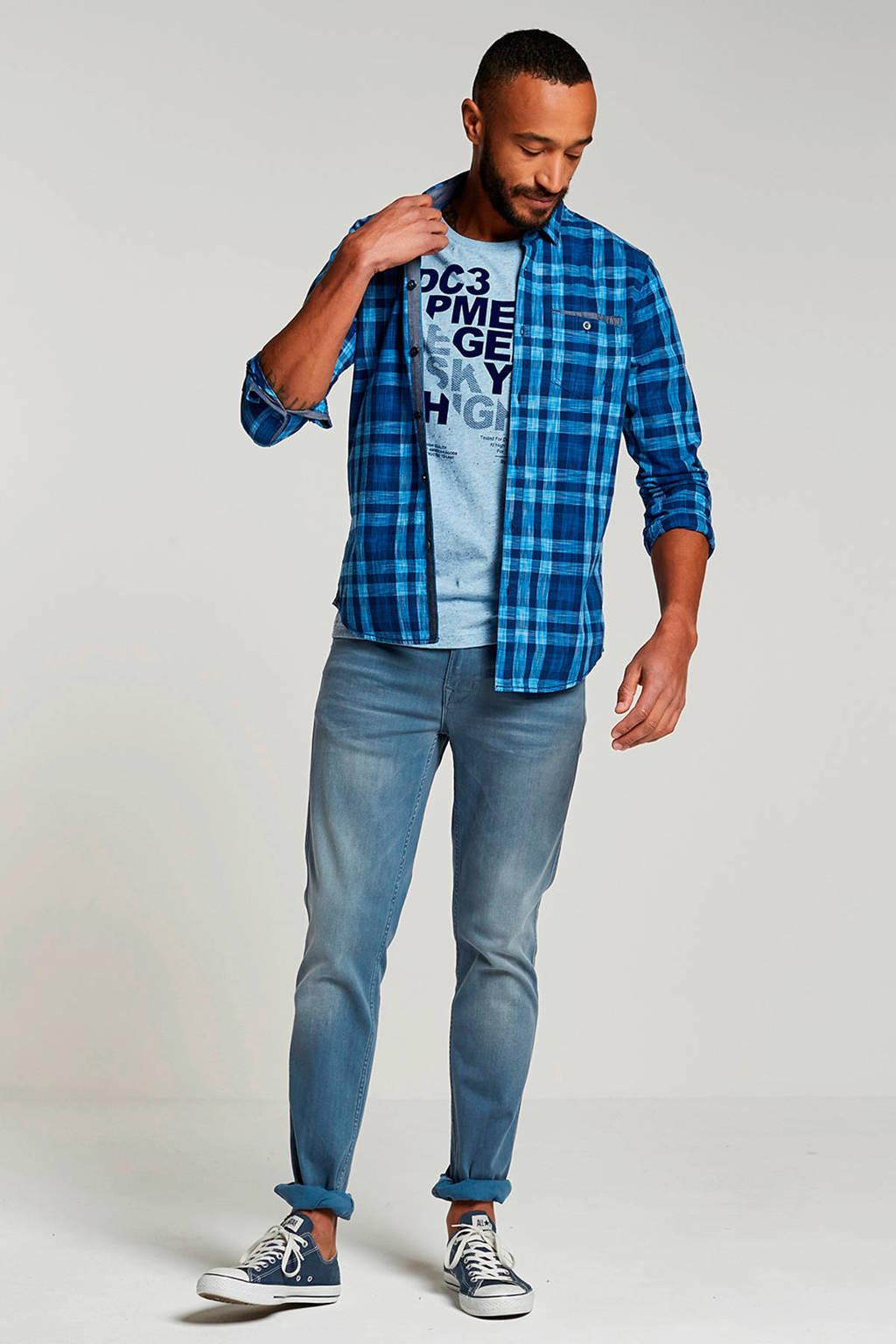PME Legend slim fit jeans Nightflight, LGS
