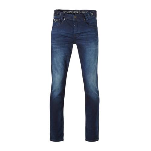 PME Legend slim fit jeans Skyhawk dark denim